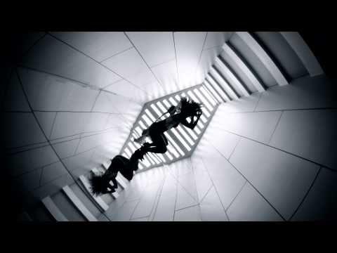 music video: NELLY featuring NICKI MINAJ + PHARRELL = Get Like Me