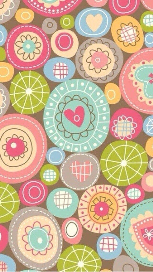76 best decoraciones images on pinterest classroom decor - Decoraciones gramar ...