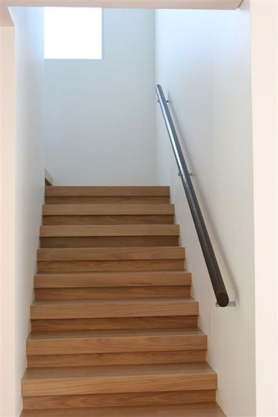 100 Best Images About Stairs On Pinterest Wooden
