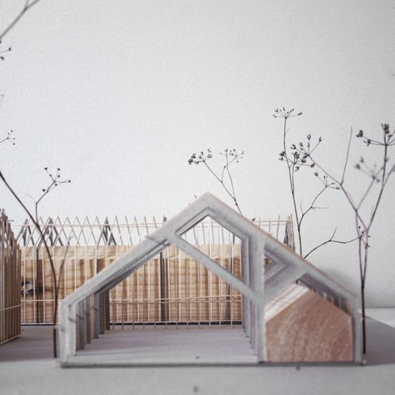 Ted'A arquitectes-Genthod-25-300ppp: