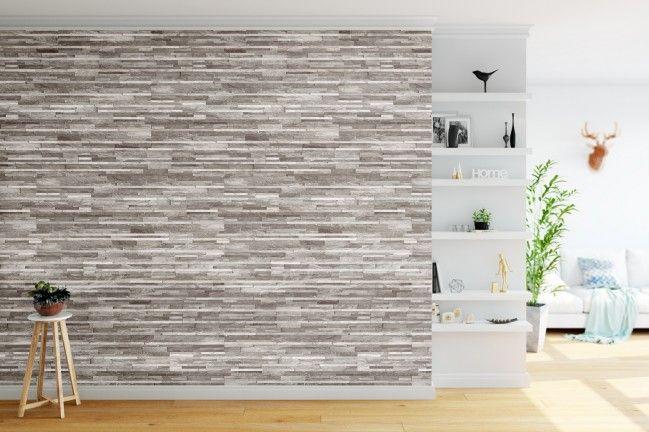 Slate Pvc Wall Panel Pvc Wall Panels Kitchen Wall Panels Wall Paneling