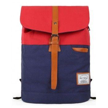 Рюкзаки mr ace romantic рюкзаки для первого класса интернет магазин по низким ценам