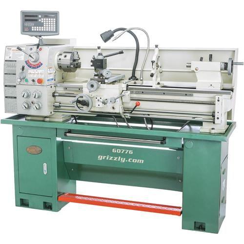 best milling machine for gunsmithing