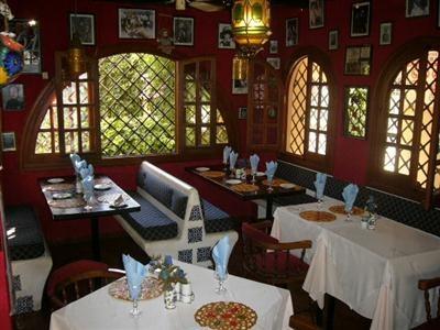 Restaurant For Sale In Torreblanca