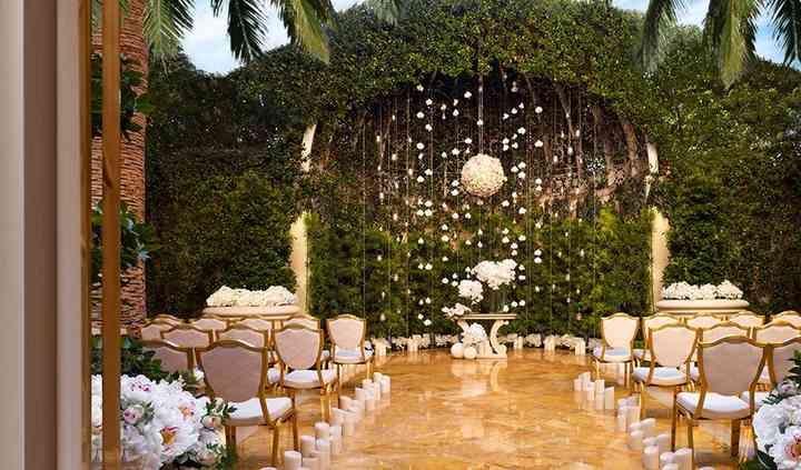 Cheap Wedding Venues In Las Vegas