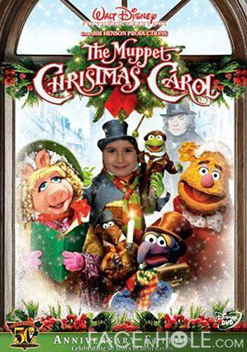 Christmas navideños y Fotomontajes Navidad gratis.