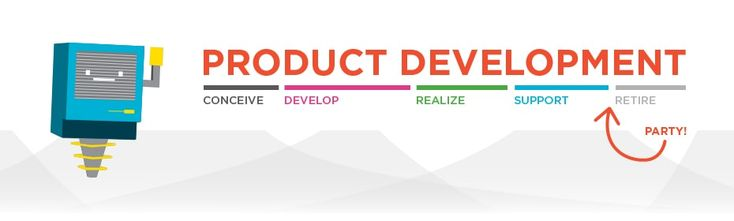 Best product development services are provided by Snowflakes software situated in Mohali. Join us for more http://www.snowflakessoftware.com/product-development/