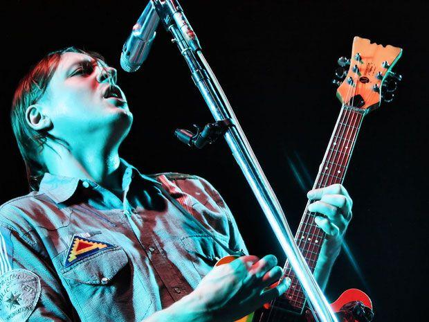 11 βίντεο για τους Arcade Fire - Μουσική - ΔΙΑΣΚΕΔΑΣΗ   oneman.gr