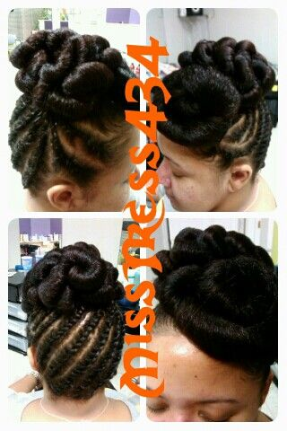 Admirable 17 Best Images About Cute Hair Styles On Pinterest Updo Pony Hairstyles For Women Draintrainus