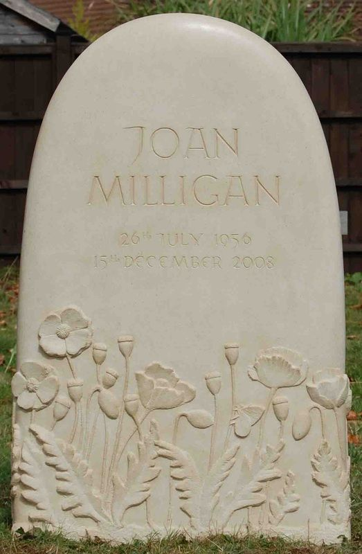 Best for dad images on pinterest headstone ideas