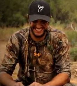 1000+ ideas about Luke Bryan Hunting on Pinterest | Luke ...