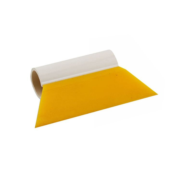 Find More Car Stickers Information about Free shipping 9.5*5.5cm Car window tinting tool Yellow water removing turbo Squeegee MX 12 whole sale,High Quality turbo squeegee,China tinting tools Suppliers, Cheap window tint tools from ROCOL on Aliexpress.com