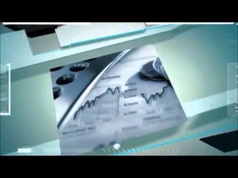 comptable impot montreal | pour impot | declaration impots