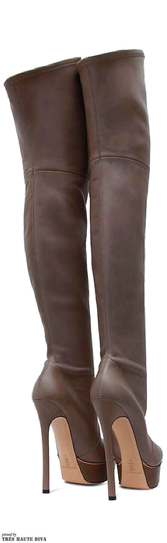 best 20 thigh high platform boots ideas on