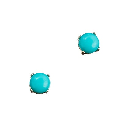 bubble earrings | jcrew $45