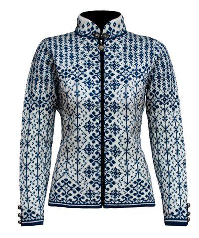 W's Kara Sweater