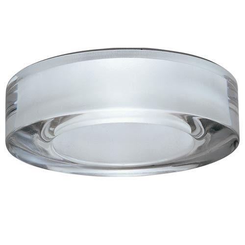 Lei - Low Voltage Recessed Lighting