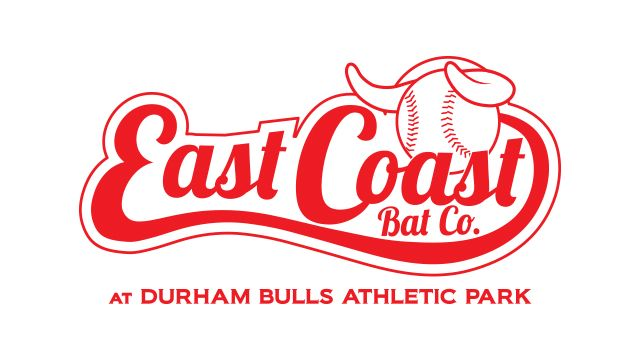 East Coast Bat Company joins DBAP's roster of additions - http://www.beachcarolina.com/2015/04/13/east-coast-bat-company-joins-dbaps-roster-of-additions/ Ballpark Corner Store Shoppers Can Watch Bat Making Process During Games  DURHAM, NC April 13, 2015 – In an offseason full of additions to Durham Bulls Athletic Park, the Durham Bulls today announce the East Coast Bat Company will begin making their hand-crafted baseball bats on-site at the s... Beach Carolina Magazine