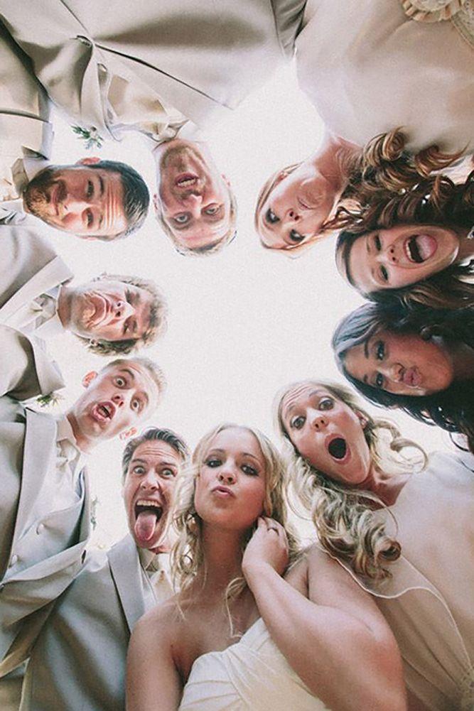 Familien Hochzeitsbilder, die in keinem Album fehlen dürfen – #album #die #dür… – Wedding Fotoshooting