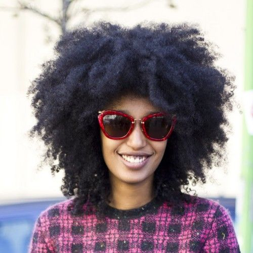 Como parecer rica: Cabelos - How to look rich: Hairs - Gosto Disto!