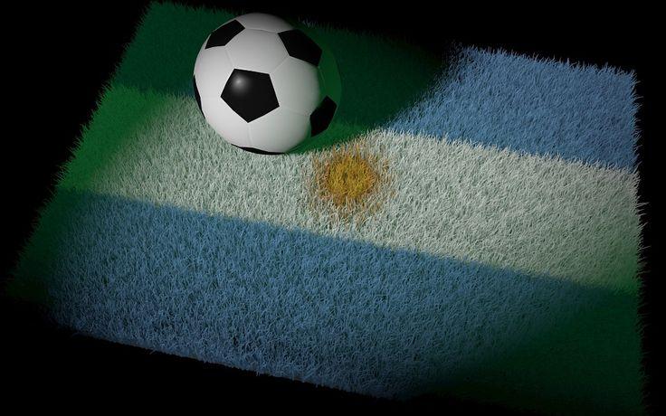 Documental de Carlos Tevez. #futbol