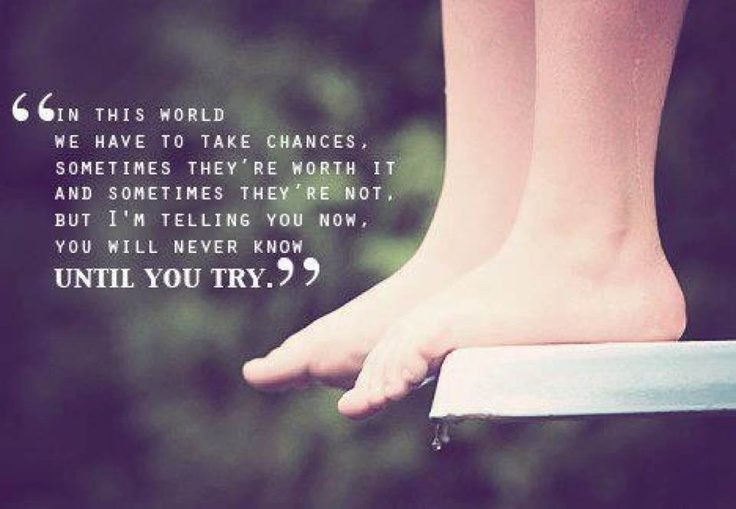 108 Best Inspirational Quotes Images On Pinterest