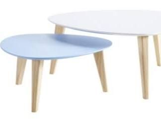 17 best images about table basse on pinterest stockholm - Tables basses rectangulaires ...