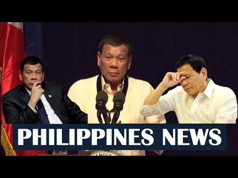 PHILIPPINES NEWS DUTERTE July 13, 2017 – Latest News Bre…