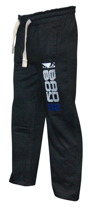 MMA Gear | MMA Clothing | MMA Shorts | Bad Boy