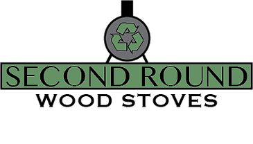 second round wood stoves | Price List