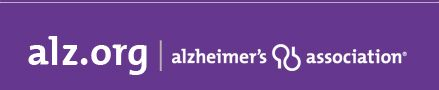 walk to end alzheimers...