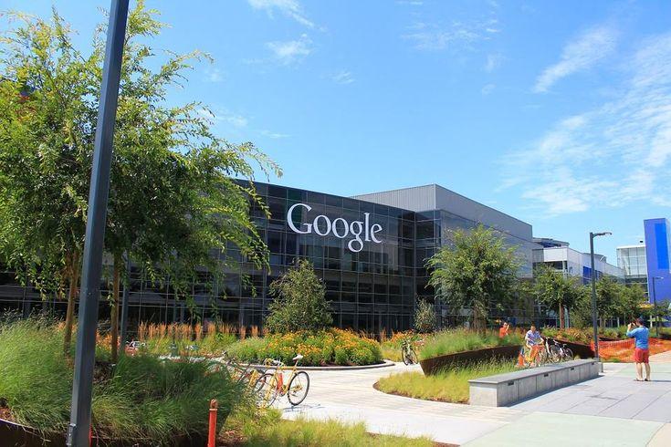 Google inaugura seu primeiro Campus no Brasil