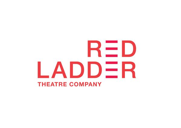 Red Ladder - used to work with them as a set designer ......long ago