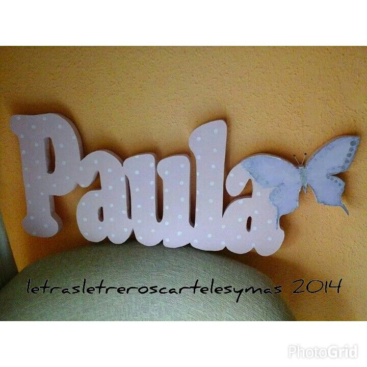 23 Best P Is For Paula Images On Pinterest Names Appliques And
