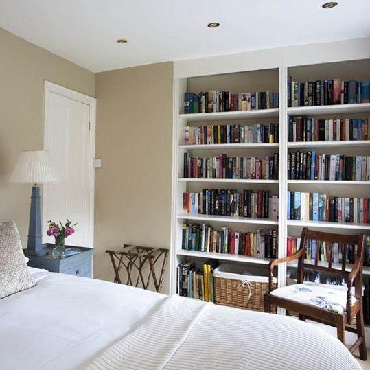 Bedroom Bookshelves Ideas Design Ideas 2017 2018 Pinterest Bedroom Bookshelf Bedroom Storage And Ceiling