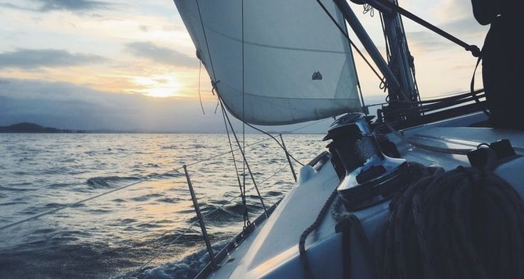Hrvatska na Click&Boatu druga najtraženija destinacija