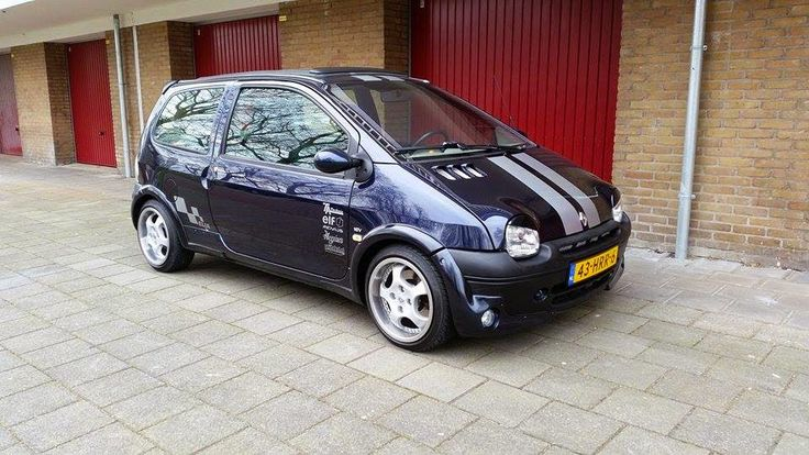 One place for all fans to show off their tuning ideas. We have a members section where You can show us Your car.