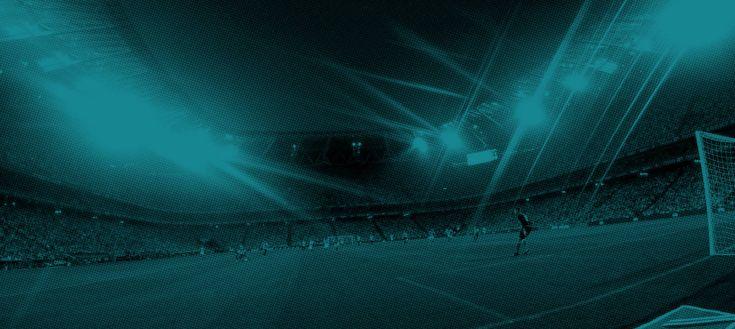LaLiga Santander en directo: Atlético de Madrid-Málaga