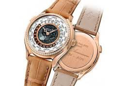 Image from http://www.telegraph.co.uk/inluxury/48990/1413547379709/patekjpg/ALTERNATES/w940-land/patek.jpg.