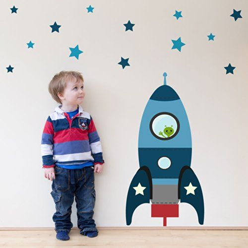 1000+ ideas about wandtattoo kinderzimmer junge on pinterest