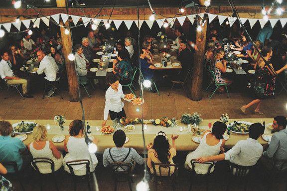 nanga-bush-camp-wedding-cj-williams-photography_037