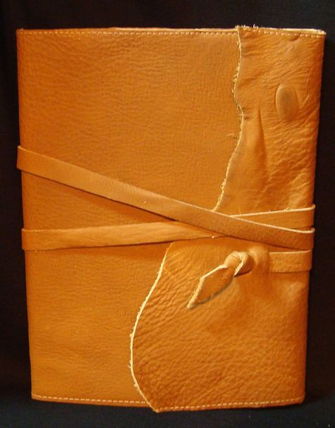 Leather Book Cover Ideas ~ Old diary cover pixshark images galleries with