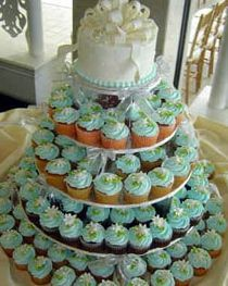 affordable wedding cakes long island 17 best ideas about cheap wedding food on 10576