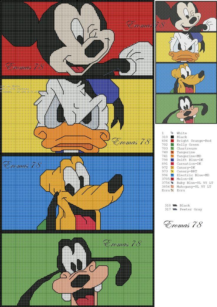 mare1.jpg (JPEG-afbeelding, 1968×2784 pixels)