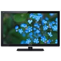 Panasonic VIERA TC-L32X5 32-Inch 720p 60Hz IPS LED-LCD TV at http://suliaszone.com/panasonic-viera-tc-l32x5-32-inch-720p-60hz-ips-led-lcd-tv-2/