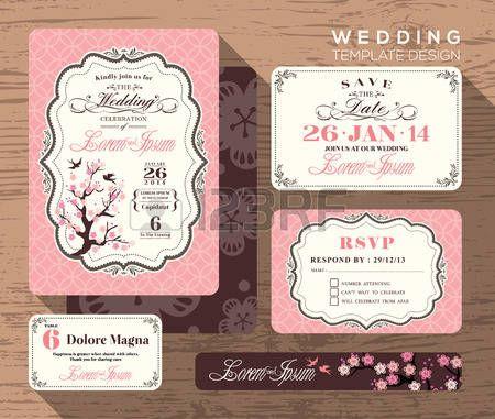 convite%3A+Casamento+Vintage+cenografia+convite+Template+Vector+cart%C3%A3o+do+lugar+cart%C3%A3o+de+resposta+salvar+o+cart%C3%A3o+de+data