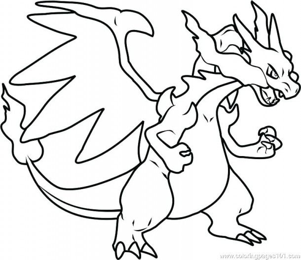 Pokemon Coloring Pages O Print Coloring Coloringpages Desenhos