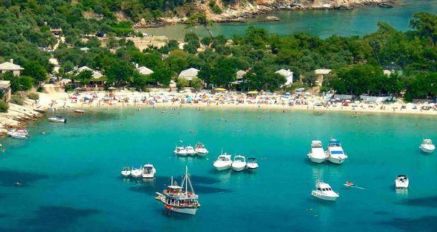 648_Thasos-Greece