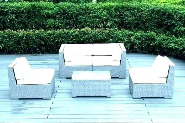 Amazon Outdoor Furniture Covers Wicker Genmoco Amazon Covers For Outdoor Furniture Lemelchior Outdoor Furniture Covers Outdoor Furniture Outdoor Furniture Sets