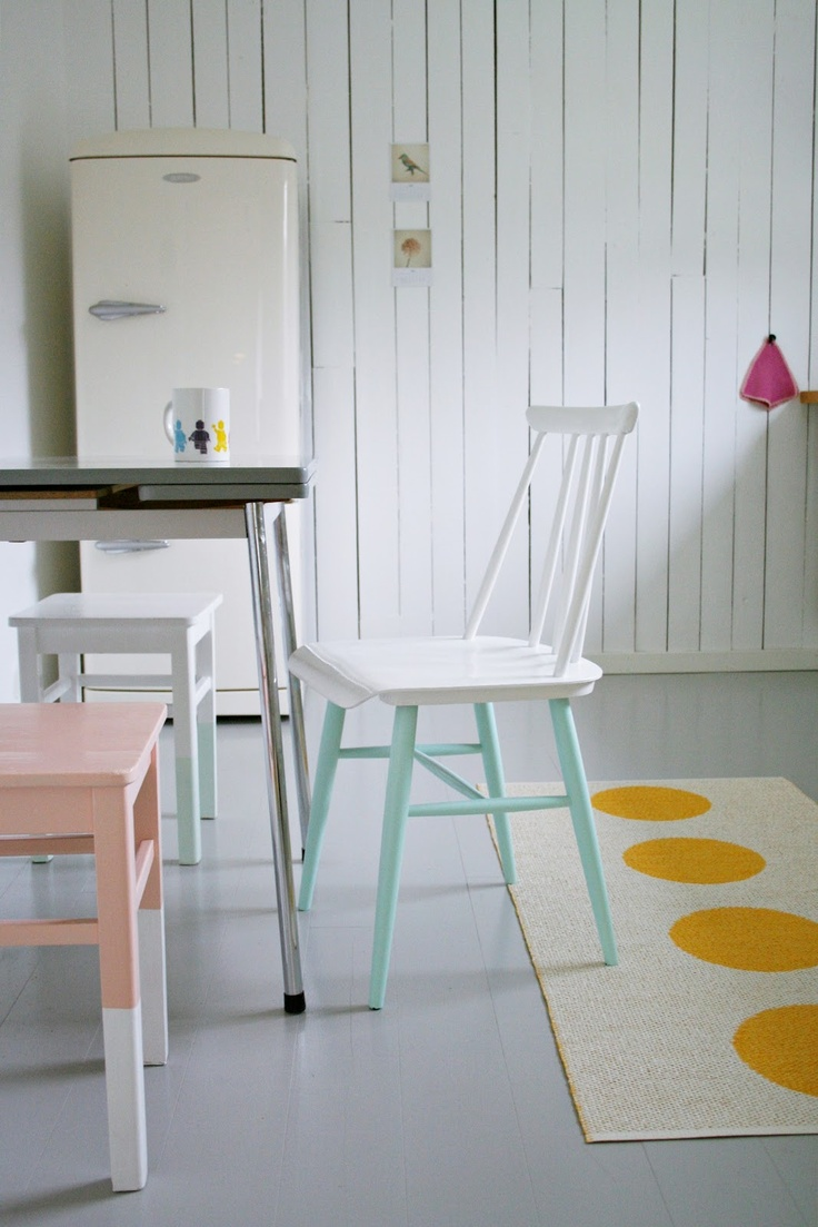 Furniture Pøbel
